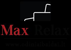 MaxRelax.lt